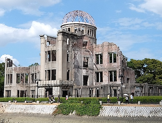05原爆ドーム4.jpg