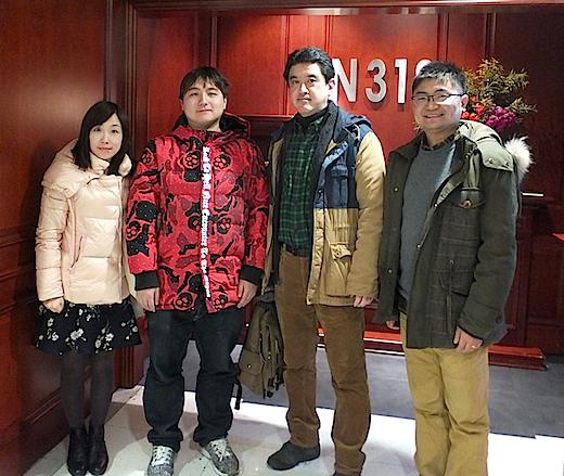 11中国ゲーマー2.png
