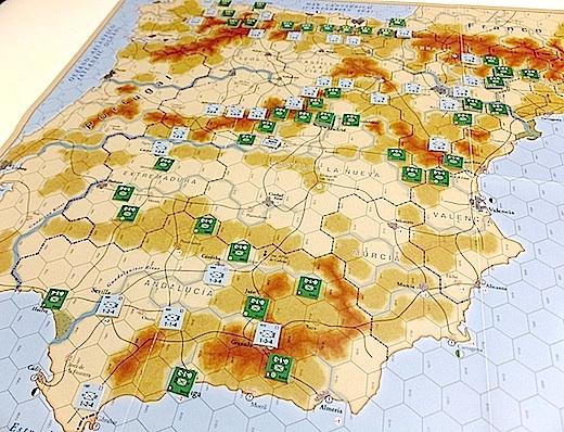 12スペイン内戦1.jpg