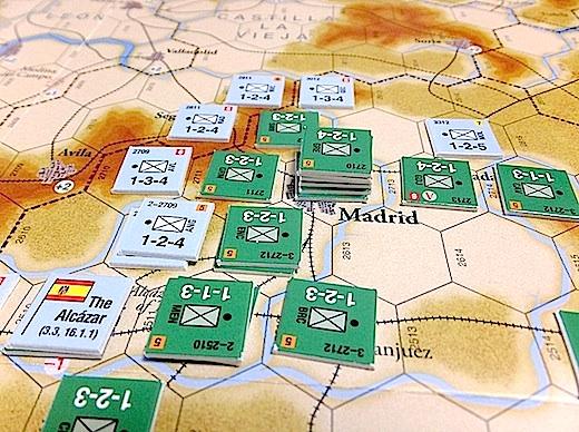 13スペイン内戦2.jpg