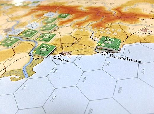 14スペイン内戦3.jpg