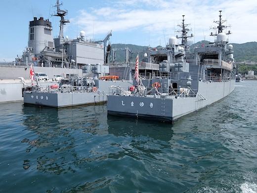 14艦船めぐり1.jpg