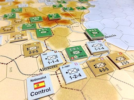 15スペイン内戦4.jpg