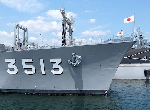 15艦船めぐり3.jpg