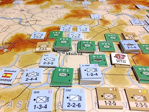 16スペイン内戦5.jpg