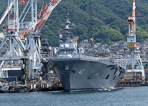 18艦船めぐり6.jpg