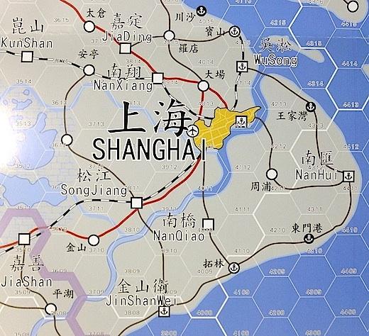 21台湾ウォーゲーム6s.jpg