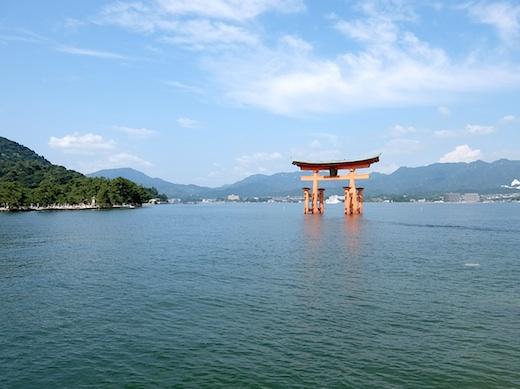 23厳島神社2.jpg