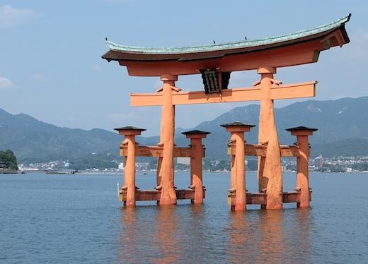 24厳島神社1.jpg