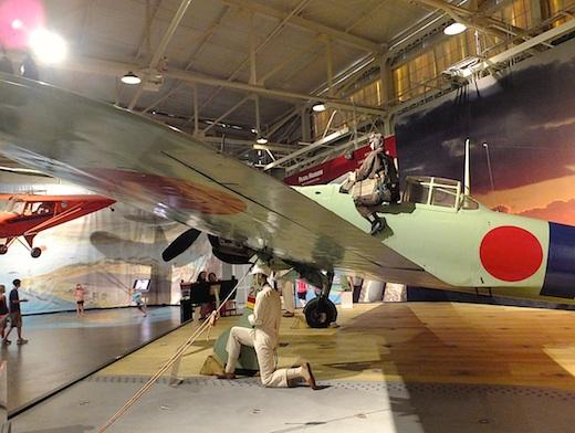 25ハワイゼロ戦2s.jpg