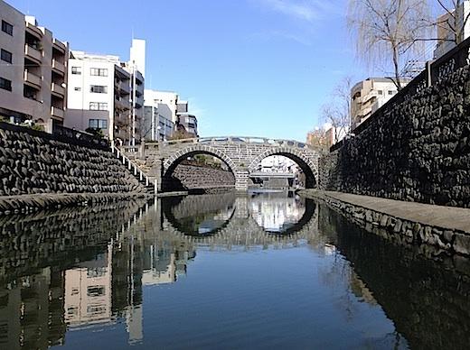 25眼鏡橋01s.jpg