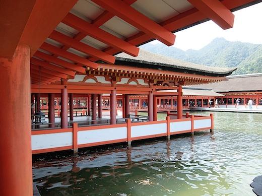 26厳島神社3.jpg