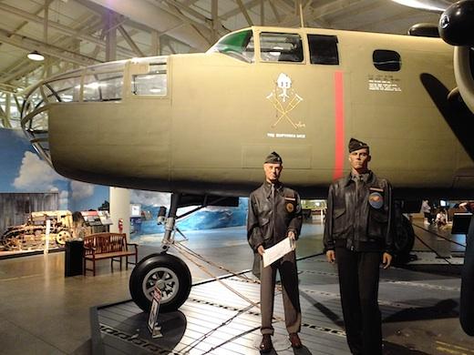 26太平洋航空博物館3s.jpg