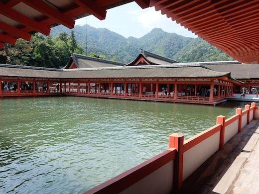 27厳島神社4.jpg