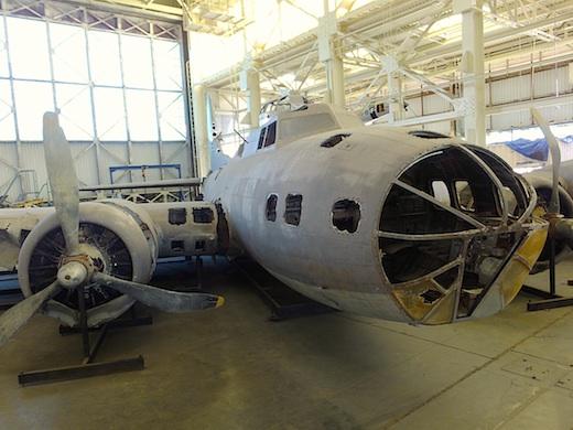 27太平洋航空博物館4s.jpg