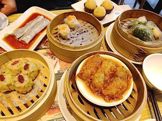 29台湾美味い物3s.jpg