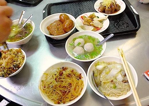 30台湾美味い物1s.jpg