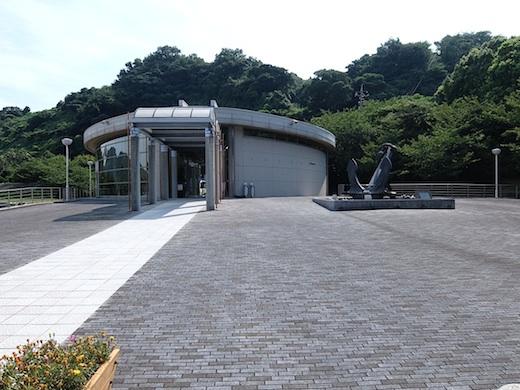 33陸奥記念館1.jpg