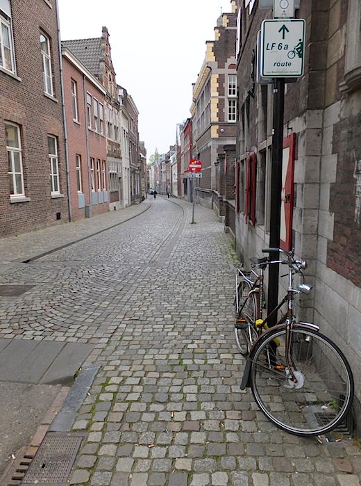 オランダ1.png