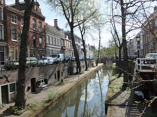 オランダ2.png