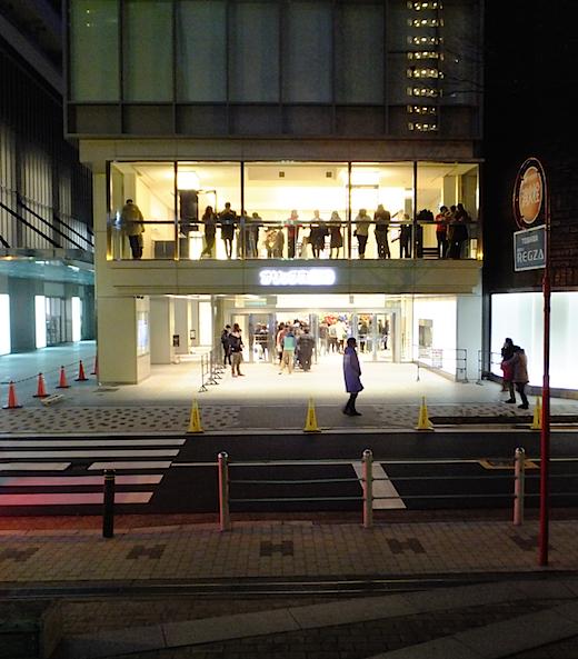 オリックス劇場.png