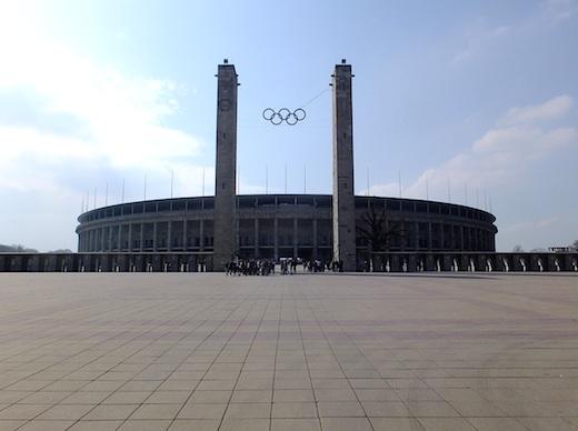 オリンピック競技場1s.jpg