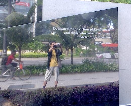シンガポール最後s.jpg