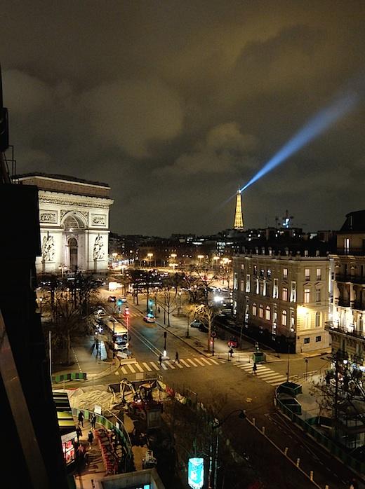 パリs1.jpg
