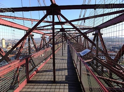 ビスカヤ橋2s.jpg