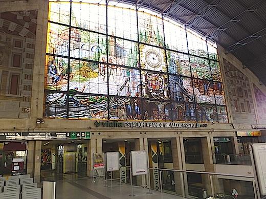 ビルバオ北駅1s.jpg