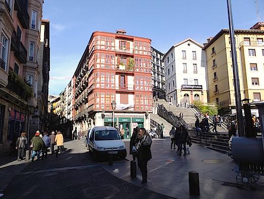 ビルバオ旧市街1s.jpg