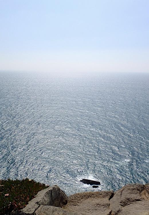 ロカ岬2.jpg