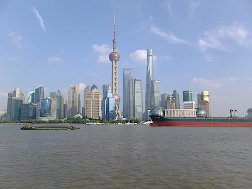 上海南京02.png