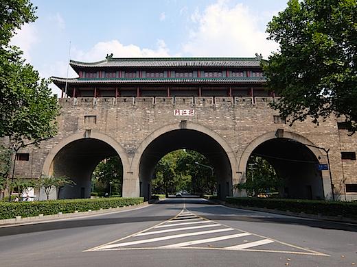 上海南京12.png