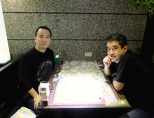 台湾ゲーマー1s.jpg