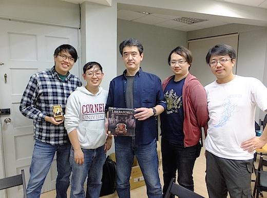 台湾ゲーマー3s.jpg