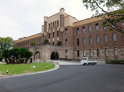 大阪城2.png