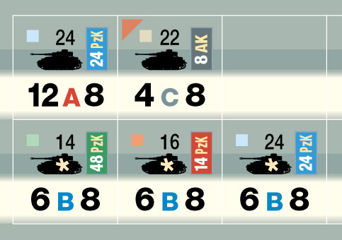 戦車駒見本1.jpg