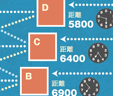 日本海海戦地図見本06.jpg
