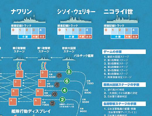 日本海海戦地図見本s2.jpg