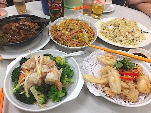 香港ゲーマー会食2s.jpg
