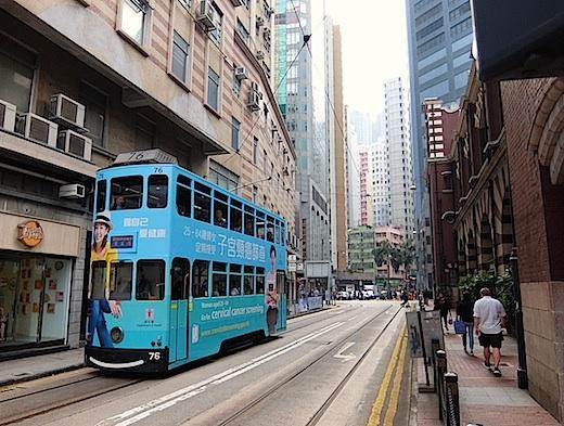 香港トラム1w.jpg