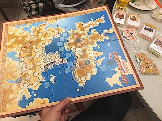 香港侵攻ゲーム1s.jpg