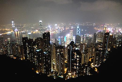 香港夜景s.png
