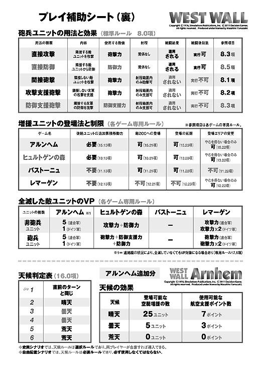 WWプレイ補助シート(裏)s.jpg