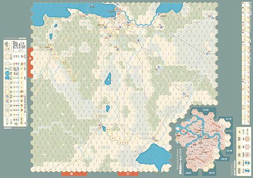 asslenmap01.jpg