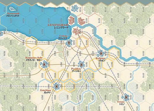 asslenmap03.jpg