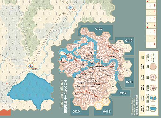 asslenmap04.jpg
