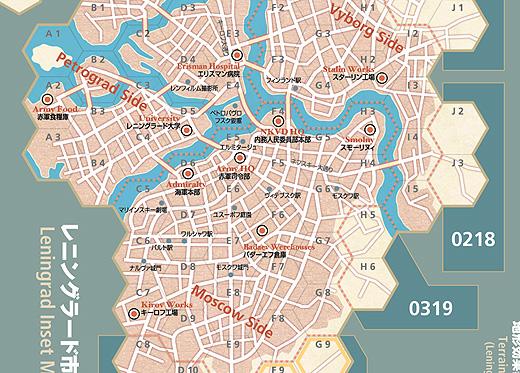 asslenmap05.jpg