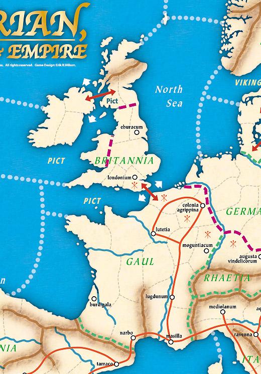 barbarianmap11.jpg